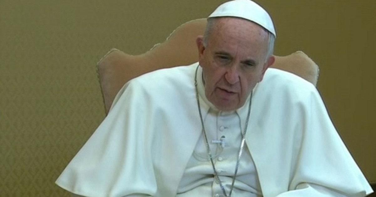 Malessere per Papa Francesco, niente messa di Capodanno?