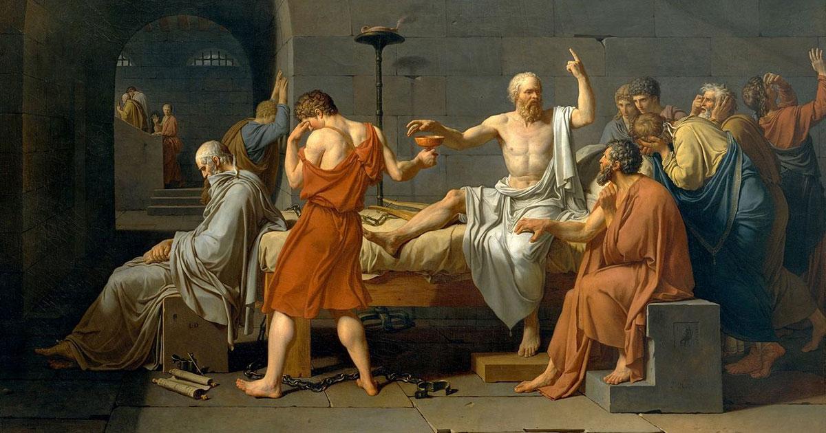 """Il passato del """"nun t'allargà""""? I Terminalia dell'antica Roma!"""