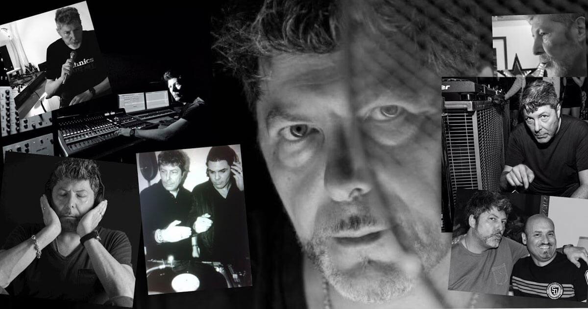 Claudio Coccoluto, il ricordo del dj pontino nelle parole dei suoi amici