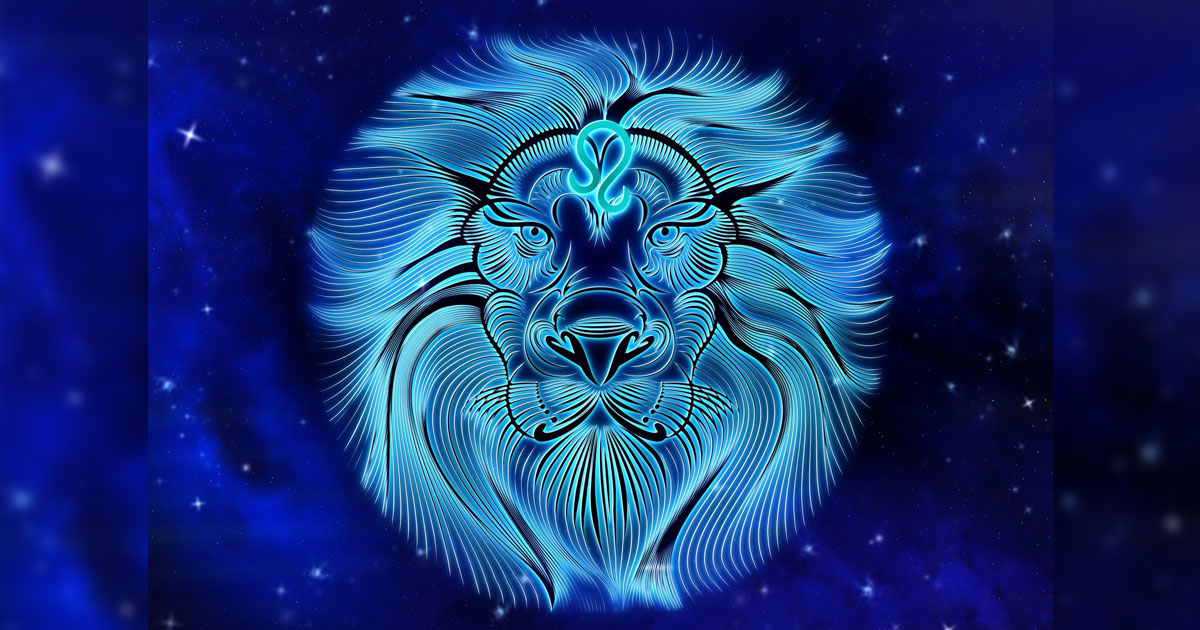 """Romoscopo: il leone di """"Capitan Futuro"""" ruggisce, ma non morde"""