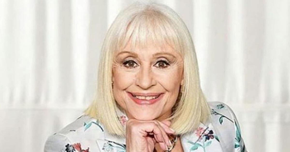 Addio alla regina della tv: si è spenta a Roma Raffaella Carrà