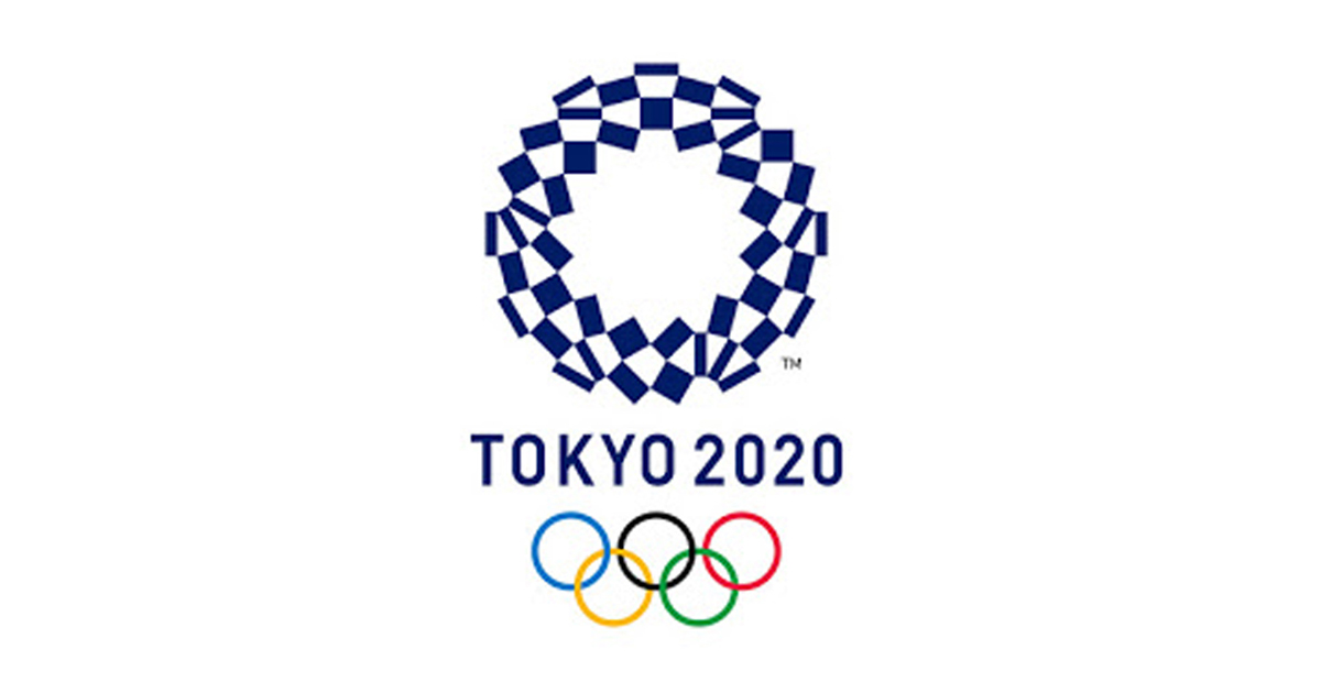Tokyo 2020: le olimpiadi in ritardo porteranno bene?