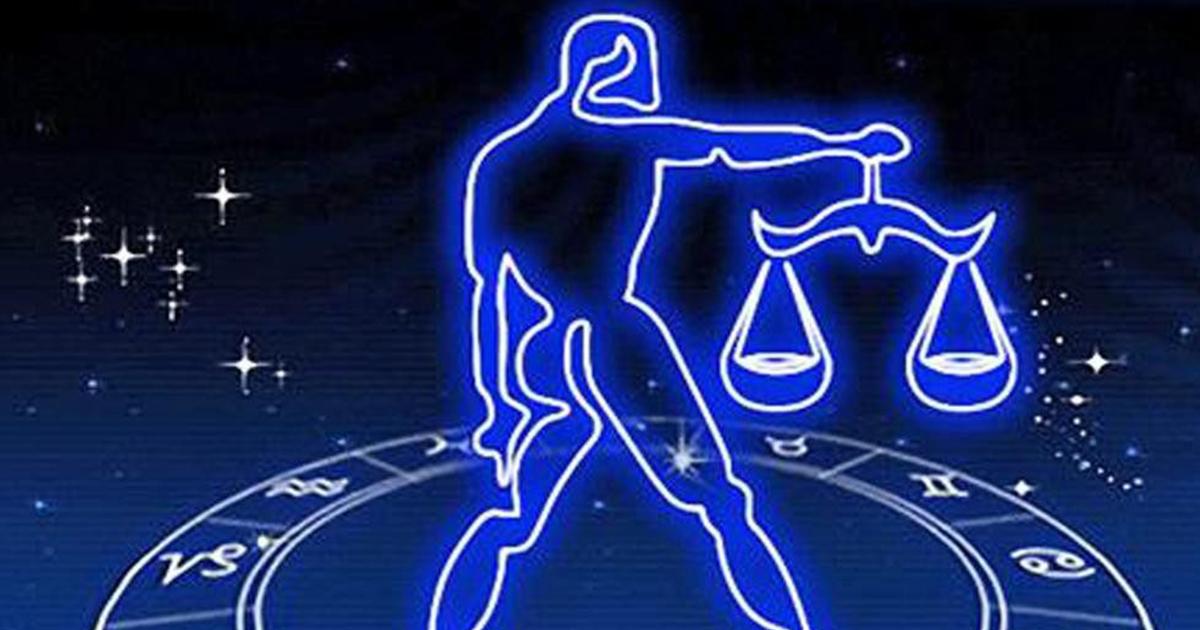 Romoscopo: alla scoperta del segno della Bilancia
